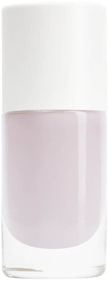 NAILMATIC Lila Pastel Nail Varnish $9.60 thestylecure.com