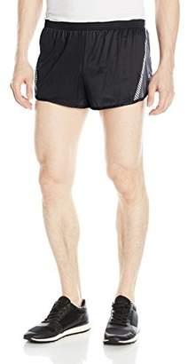 Soffe Men's Ultra Marathon Short