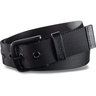 Dakine Unisex Ryder Belt/ / S/M