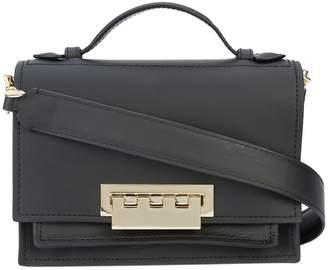 Zac Posen satchel shoulder bag