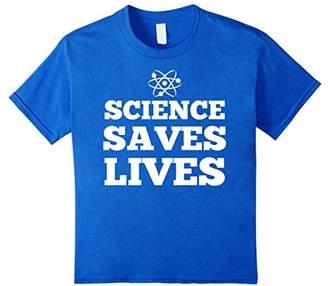 March For Science Tshirt Washington DC 2017 Shirt