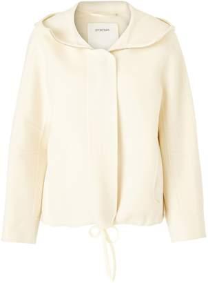 Sportmax Digione wool coat