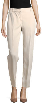 Akris Women's Melvin Solid Pants
