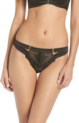 Ann Summers Evangelique Brazilian Panties