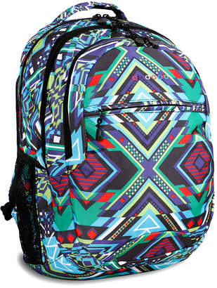 J World Cornelia Laptop Backpack