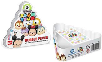 Disney Tsum Tsum Bubble Fever.