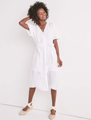 Lucky Brand ADRIAN DRESS