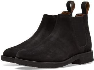 Grenson Hayden Chelsea Boot