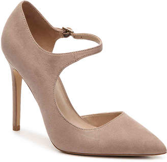 Mix No. 6 Raell Pump - Women's