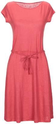 Majestic Filatures Short dresses - Item 34915476NI