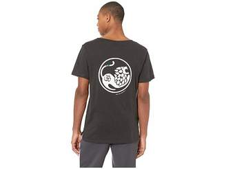 Spiritual Gangster Rebel Soul Scoop Tee