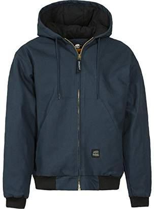 Wolverine Berne Men's Big & Tall Original Hooded Jacket