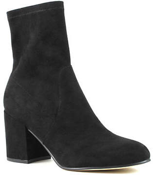 Marc Fisher Ileesia Booties