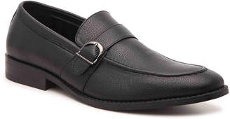 Unlisted Half Time Show Loafer - Men's