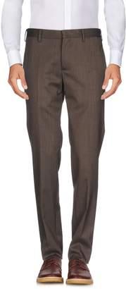 Belstaff Casual pants