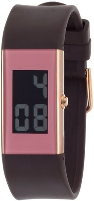 Rosendahl (ローゼンダール) - [ローゼンダール]ROSENDAHL 腕時計 WATCH II 02-11MDD(43140) レディース 【正規輸入品】