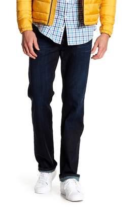 Joe's Jeans Classic Fit Jeans