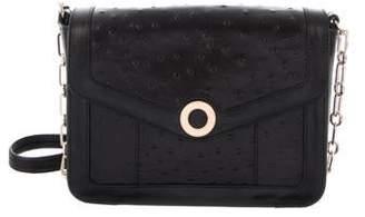 Aspinal of London Victoria Crossbody Bag