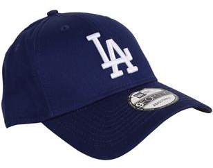 New Era 9Forty Los Angeles Dodgers Hat