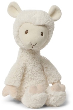 Gund Baby Boys or Girls Baby Toothpick Llama Plush Toy