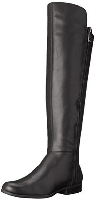 Bandolino Women's Camme Chelsea Boot $119.82 thestylecure.com