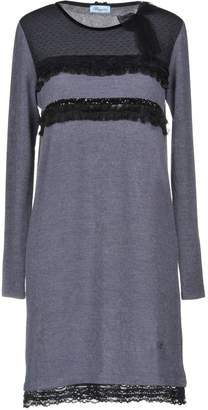 Blumarine Nightgowns - Item 48204962KH
