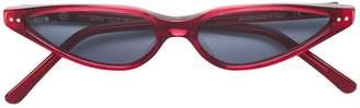 Kyme Gina sunglasses