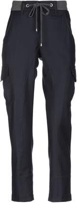 Gunex Casual pants - Item 13291622XE