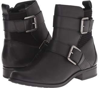 Aetrex Essencetm Kara Women's Boots
