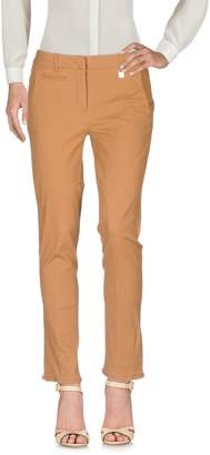 Henry Cotton's Casual pants - Item 36760592UL
