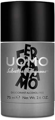 Salvatore Ferragamo Uomo Deodorant