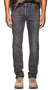 Citizens of Humanity Men's Bowery Slim Jeans - Gray