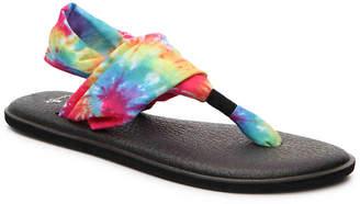 Sanuk Yoga Sling 2 Sandal - Women's