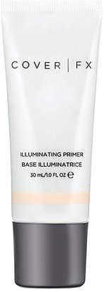 Cover FX Illuminating Primer