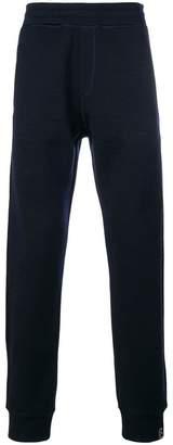 Lanvin classic sweatpants