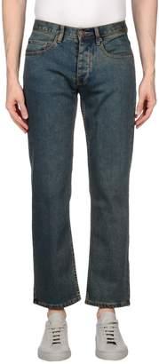 Matix Clothing Company Jeans