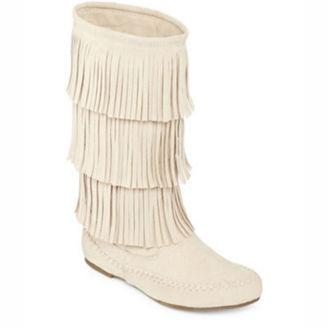 ARIZONA Arizona Tiva Womens Boots $39.99 thestylecure.com