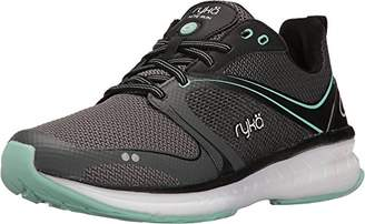 Ryka Women's NITE Running Shoe