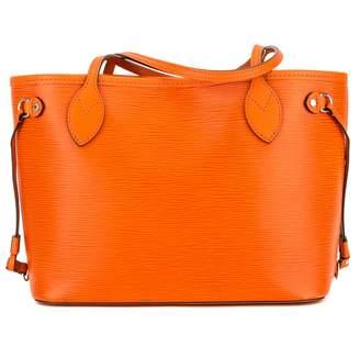 Louis Vuitton Mandarin Epi Neverfull MM (3975017)