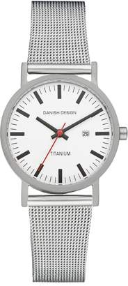 Danish Design Women's watches IV62Q199
