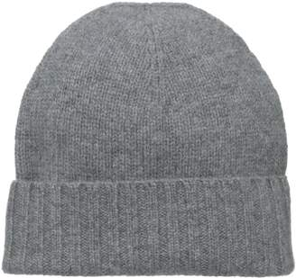 Hat Attack Women's Cashmere Slouchy Hat