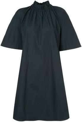 Roksanda Daena dress