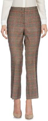 Kiltie Casual pants - Item 13184698