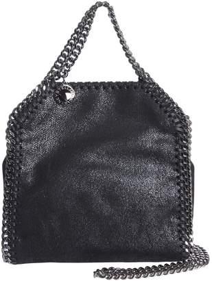 Stella McCartney Tiny Falabella Bag