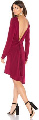 BCBGMAXAZRIA (ビーシービージーマックスアズリア) - CELIA ドレス