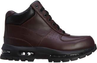 Nike Goadome 865031 Deep Burgandy/ Black