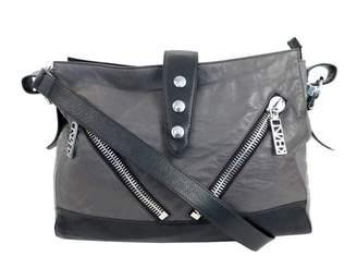 Kenzo Leather Handbag