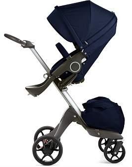 Stokke Xplory Stroller V5