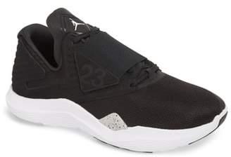 Nike Jordan Relentless Training Sneaker