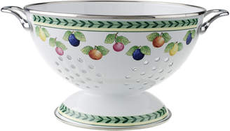 Villeroy & Boch French Garden Kitchen Strainer